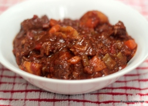 Slow cooked beef stew_picture 1
